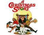 wallpapers de A Christmas Story / Une histoire de Noël