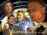 wallpapers The Truman Show