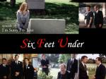 wallpapers Six Feet Under