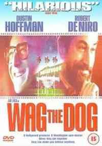 wag the dog script pdf