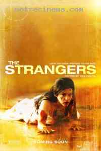 affiche  The Strangers 174881