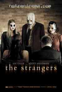 Poster The Strangers 174883