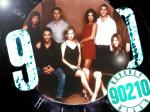 wallpapers Beverly Hills 90210