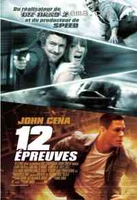 affiche  12 rounds 176974
