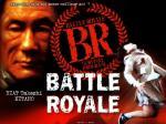 wallpapers Battle Royale