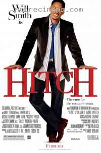 Poster Hitch expert en seduction 178297