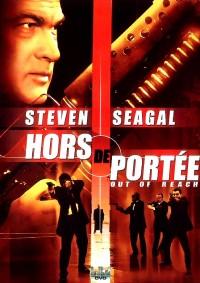 Poster Hors de port�e 179268