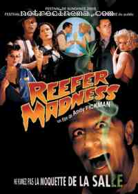 Poster Reefer madness 179686