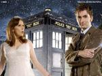 wallpapers Doctor Who