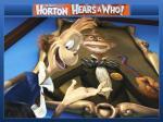 wallpapers Horton