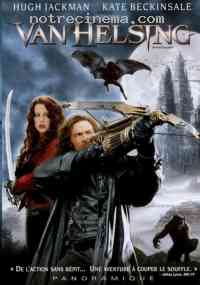 Poster Van Helsing 180834