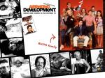 wallpapers Arrested Development