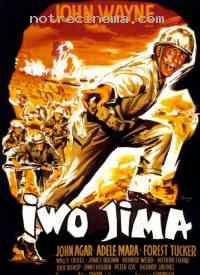 affiche  Iwo Jima 183623