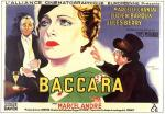 wallpapers Baccara