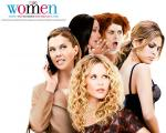 wallpapers The Women