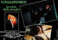 wallpapers Halloween - La Nuit des masques