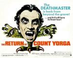 wallpapers The Return Of Count Yorga