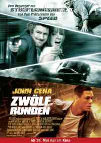 Poster 12 rounds 201746