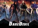 wallpapers Daredevil