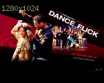 wallpapers Dance Movie