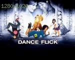 wallpapers Dance Movie