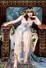 wallpapers Cleopatra