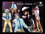 wallpapers Captain EO