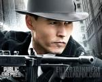 wallpapers Public Enemies