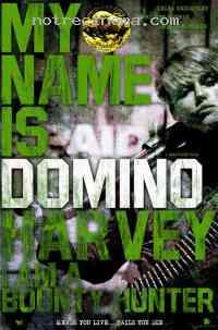 affiche  Domino 210637