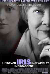 affiche  Iris 211339