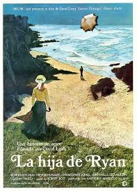 Poster La Fille de Ryan 211682