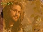 wallpapers Beowulf la légende Viking