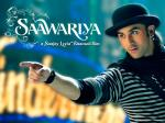wallpapers Saawariya