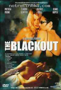 poster  The Blackout 215218