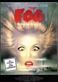 Poster The Fog 216270