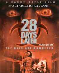 poster  28 Days Later 216782