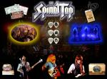 wallpapers Spinal Tap