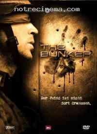 Poster Le Bunker 219299