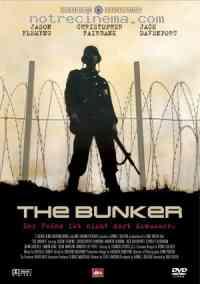 affiche  Le Bunker 219300