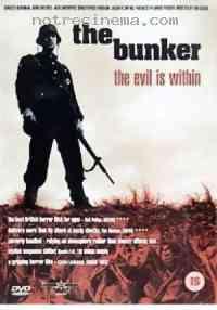 affiche  Le Bunker 219303
