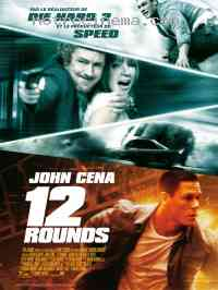 Poster 12 rounds 219674