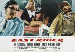 wallpaper  Easy Rider 219679