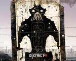 wallpapers District 9