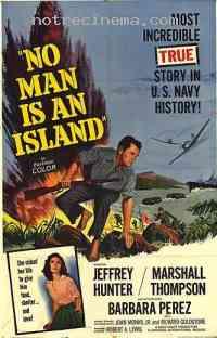 Poster L'Aigle de Guam 220101