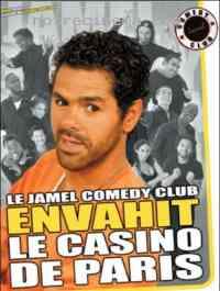 comedy club casino 2000