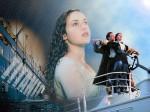 wallpapers Titanic