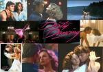 wallpapers Dirty Dancing