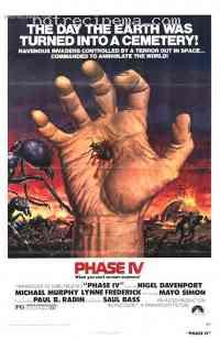 Poster Phase IV 225269