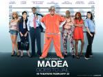 wallpapers Madea Goes to Jail