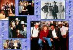 wallpapers Walker, Texas Ranger